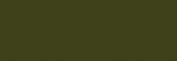 Dupont Classique Pintura para Seda y Lana 125 ml - Taupe
