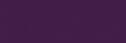Dupont Classique Pintura para Seda y Lana 125 ml - Prune