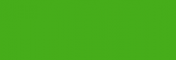 Dupont Classique Pintura para Seda y Lana 125 ml - Myrthe