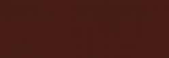 Dupont Classique Pintura para Seda y Lana 125 ml - Loutre