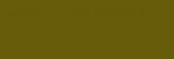 Dupont Classique Pintura para Seda y Lana 125 ml - Bronze