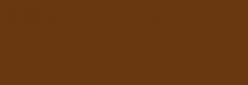 Dupont Classique Pintura para Seda y Lana 125 ml - Vanille