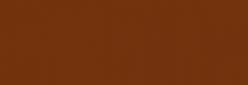 Dupont Classique Pintura para Seda y Lana 125 ml - Sépia Founcé