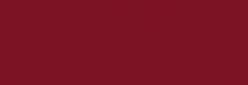 Dupont Classique Pintura para Seda y Lana 125 ml - Epine Vinette