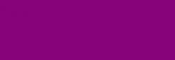 Dupont Classique Pintura para Seda y Lana 125 ml - Fuchsia