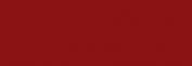 Dupont Classique Pintura para Seda y Lana 125 ml - Grenat