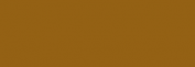 Dupont Classique Pintura para Seda y Lana 125 ml - Absinthe