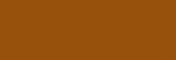 Dupont Classique Pintura para Seda y Lana 125 ml - Antilope