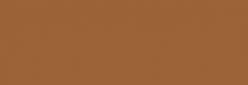 Dupont Classique Pintura para Seda y Lana 125 ml - Grèce