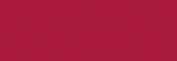 Dupont Classique Pintura para Seda y Lana 125 ml - Amaranthe