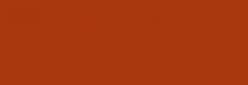 Dupont Classique Pintura para Seda y Lana 125 ml - Maroc