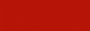Dupont Classique Pintura para Seda y Lana 125 ml - Caroubier