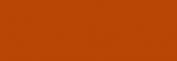 Dupont Classique Pintura para Seda y Lana 125 ml - Brique