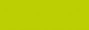 Dupont Classique Pintura para Seda y Lana 125 ml - Citron