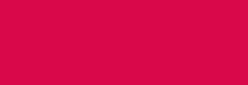 Dupont Classique Pintura para Seda y Lana 125 ml - Rose