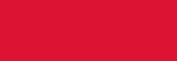 Dupont Classique Pintura para Seda y Lana 125 ml - Carmin