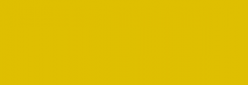 Dupont Classique Pintura para Seda y Lana 125 ml - Aurore