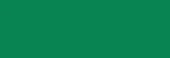 Daler Rowney Georgian Oil 75 ml - verde esmeralda