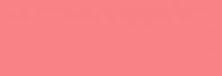 Dupont Classique Pintura para Seda y Lana 125 ml - Eglantine