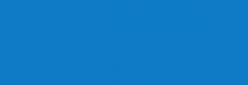 Daler Rowney Georgian Oil 75 ml - Azul Cobalto