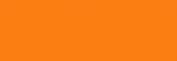 Dupont Classique Pintura para Seda y Lana 125 ml - Mandarine