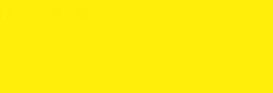 Dupont Classique Pintura para Seda y Lana 125 ml - Jaune Primaire