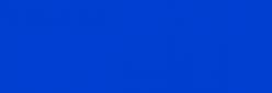 Arasilk Dupont Pintura Seda 50 ml - Cyan