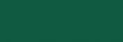 Daler Rowney Georgian Oil 75 ml - Verde Hooker