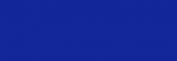 Arasilk Dupont Pintura Seda 50 ml - Atoll
