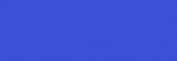Arasilk Dupont Pintura Seda 50 ml - Bleu Pastel