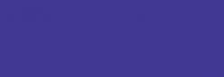 Arasilk Dupont Pintura Seda 50 ml - Violet