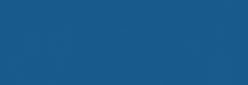 Daler Rowney Georgian Oil 75 ml - Azul Ceruleo