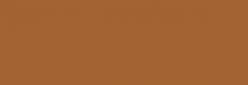 Arasilk Dupont Pintura Seda 50 ml - Acajou