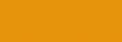 Arasilk Dupont Pintura Seda 50 ml - Beige Sepia