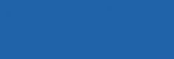 Daler Rowney Georgian Oil 75 ml - Azul Phtalo