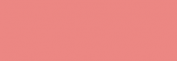 Arasilk Dupont Pintura Seda 50 ml - Rose Tyrien
