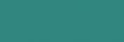 Arasilk Dupont Pintura Seda 250 ml - Malaquita