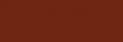 Arasilk Dupont Pintura Seda 250 ml - Ebene