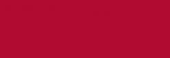 Arasilk Dupont Pintura Seda 250 ml - Rouge Vif