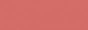 Arasilk Dupont Pintura Seda 250 ml - Rose Tyrien