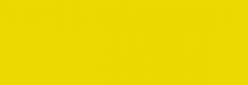 Arasilk Dupont Pintura Seda 250 ml - Amarillo Primario