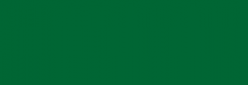 Javana Pintura sobre Seda 50 ml - Verde Oscuro