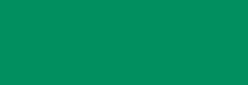 Javana Pintura sobre Seda 50 ml - Verde Intenso