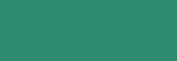 Daler Rowney Georgian Oil 75 ml - Verde Phtalo