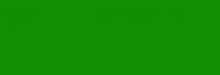 Javana Pintura sobre Seda 50 ml - Verde