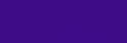 Javana Pintura sobre Seda 50 ml - Violeta Azulado