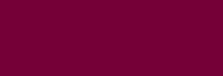 Javana Pintura sobre Seda 50 ml - Bordeaux