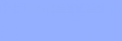 Javana Pintura sobre Seda 50 ml - Azul Cielo