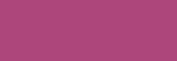 Javana Pintura sobre Seda 50 ml - Purpura
