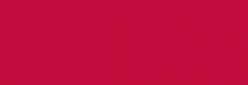 Javana Pintura sobre Seda 50 ml - Rojo Vino